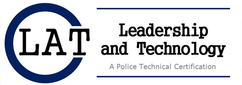LAT_Logo